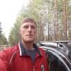 Олег, 46, г.Архангельск