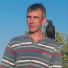 сергей, 51, г.Ольховатка