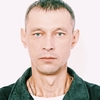 Александр, 43, г.Биробиджан