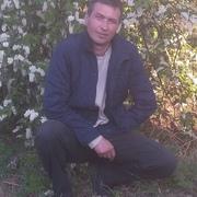 Андрей 44 Ивацевичи