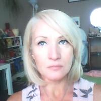 Ирина, 50 лет, Скорпион, Екатеринбург
