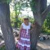 tamara, 60, г.Гай