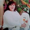 Татьяна, 52, г.Веселиново