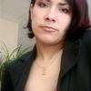 Екатерина, 36, г.Славск