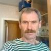 Виталий, 47, г.Самара