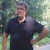 Валера, 56, г.Тверь