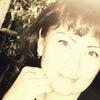 Эльмира, 36, г.Актау