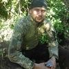 Вольдемар, 24, г.Донецк