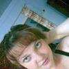Анна, 34, г.Лабытнанги
