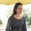 Tina kall, 44, г.Афины