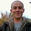 Andrey Romanov, 42, Rublevo