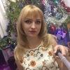 Наталья, 32, г.Мелитополь