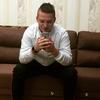 Roman, 21, г.Полтава