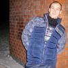 АНДРЕЙ, 35, г.Солнечногорск