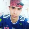 Daniel, 18, г.Винья-дель-Мар
