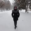 Ольга, 29, Полтава