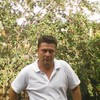 егор, 48, г.Улан-Удэ