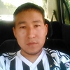 Ербол, 26, г.Шымкент (Чимкент)