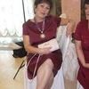 Наталья, 57, г.Тобольск