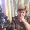 МАРИНА, 60, г.Столбцы