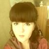 Vera, 34, Красногвардейское (Ставрополь.)