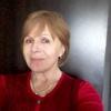 Валя, 54, г.Каменец-Подольский