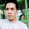ardian, 28, г.Джакарта