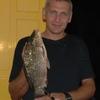 Yersh, 45, г.Aubenas