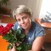Элла, 43, г.Новополоцк