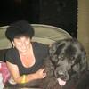 Катерина, 51, г.Полтава