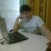 Беслан, 30, г.Хабаровск