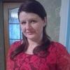 Екатерина Севрюк, 27, г.Новочеркасск