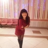 Арина, 33, г.Жодино