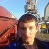 Руслан, 31, г.Ростов-на-Дону
