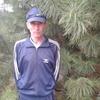 Sergey, 54, г.Екатеринбург
