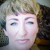 Viktoria, 42, г.Гдыня