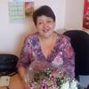 Евгения, 48, г.Селенгинск