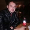 леха, 26, г.Нижний Новгород