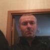 vova, 43, г.Узловая