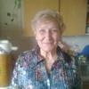 Любовь, 70, г.Киев