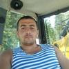 миша, 28, г.Екатеринбург