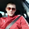 Дима, 33, г.Минск