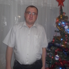 Сергей, 41, г.Октябрьск
