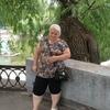 Светлана, 44, Павлоград