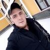 Andrey, 27, г.Томск