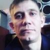 Миша, 34, г.Кемерово