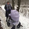 Ирина, 56, г.Бронницы