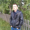 Андрей, 24, г.Чусовой