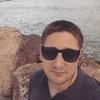 Dmitry, 24, г.Тель-Авив