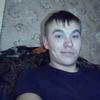 Иван, 20, г.Улан-Удэ